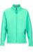 Marmot Lassen Fleece Girls Crystal Green